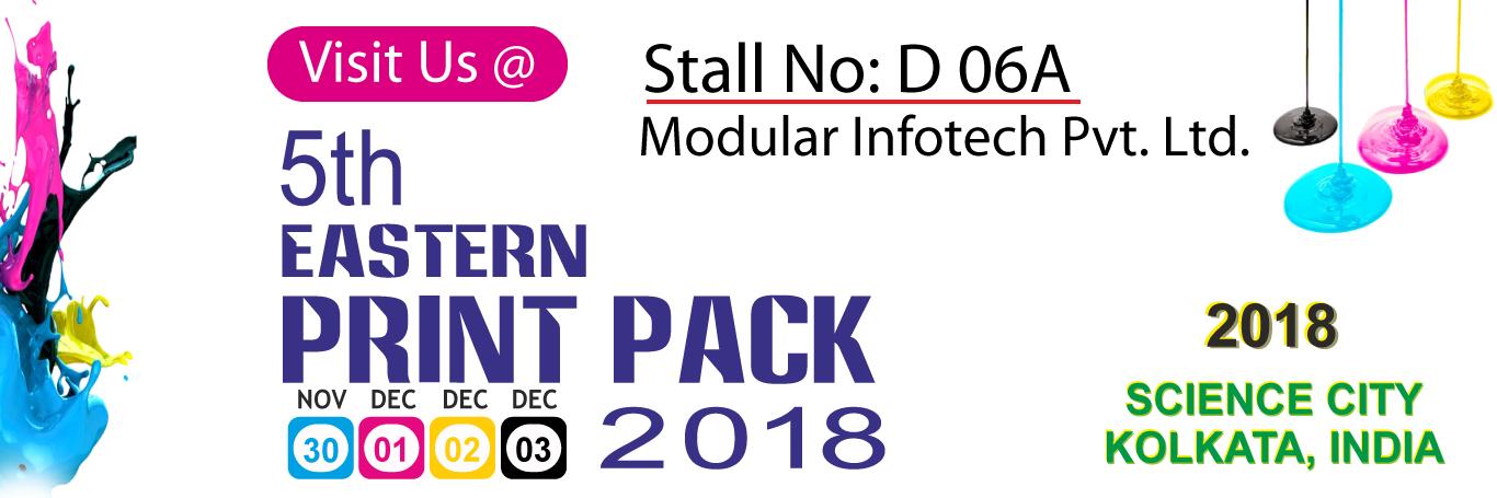 Free Download Hindi Dot Matrix Font For Mac Strategicdigital